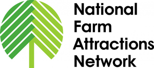 National Farm Attractions