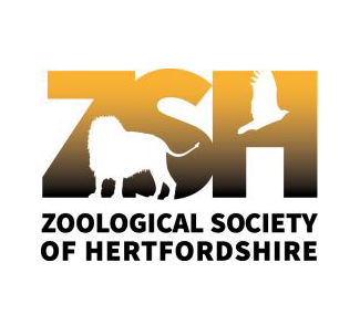 Zoological Society Hertfordshire